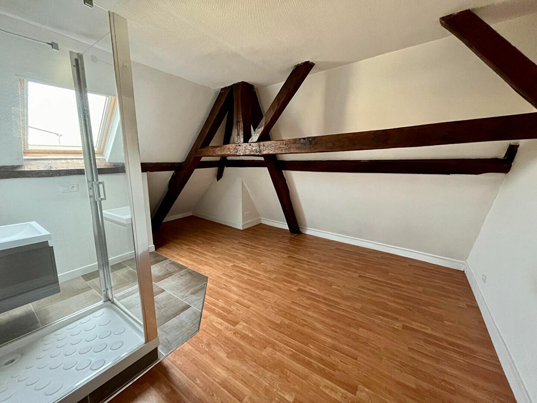 Appartement à louer 2 25m2 à Soissons vignette-4