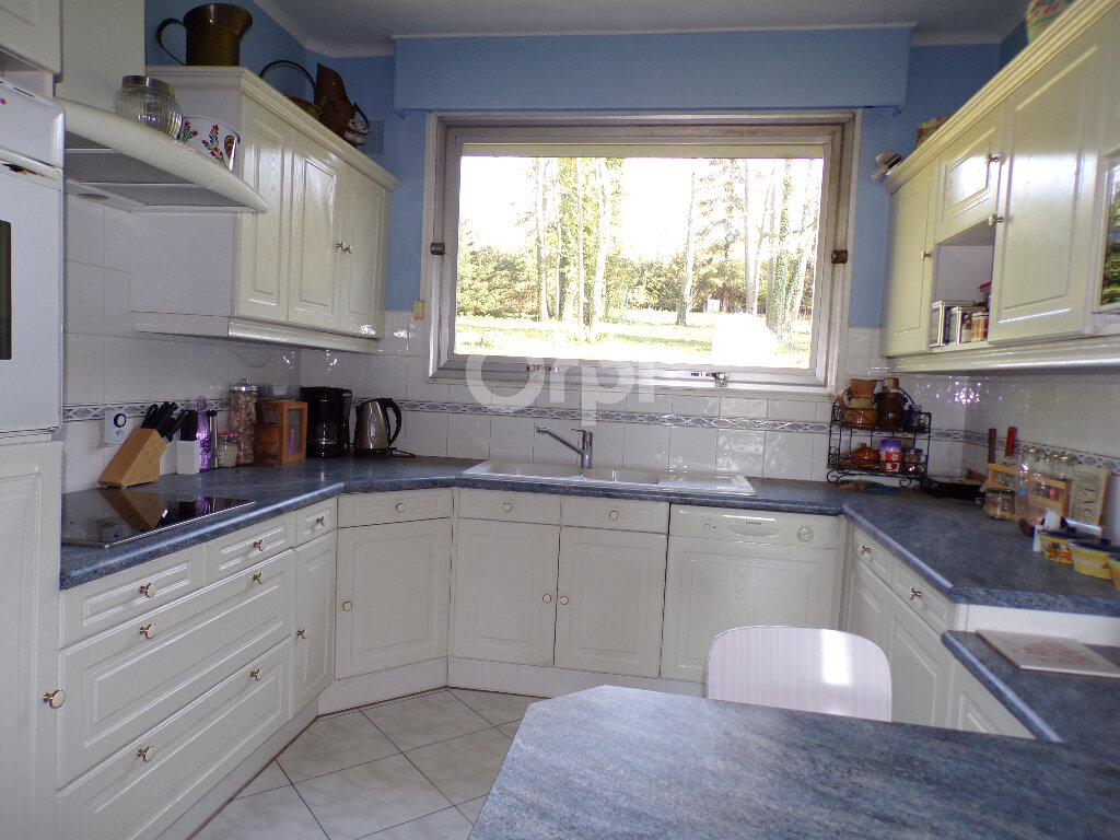 Maison à vendre 7 174m2 à Bucy-le-Long vignette-2