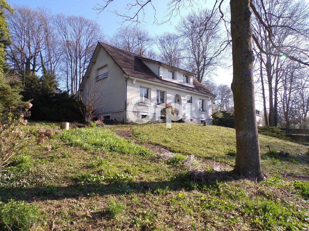 Maison à vendre 7 174m2 à Bucy-le-Long vignette-3