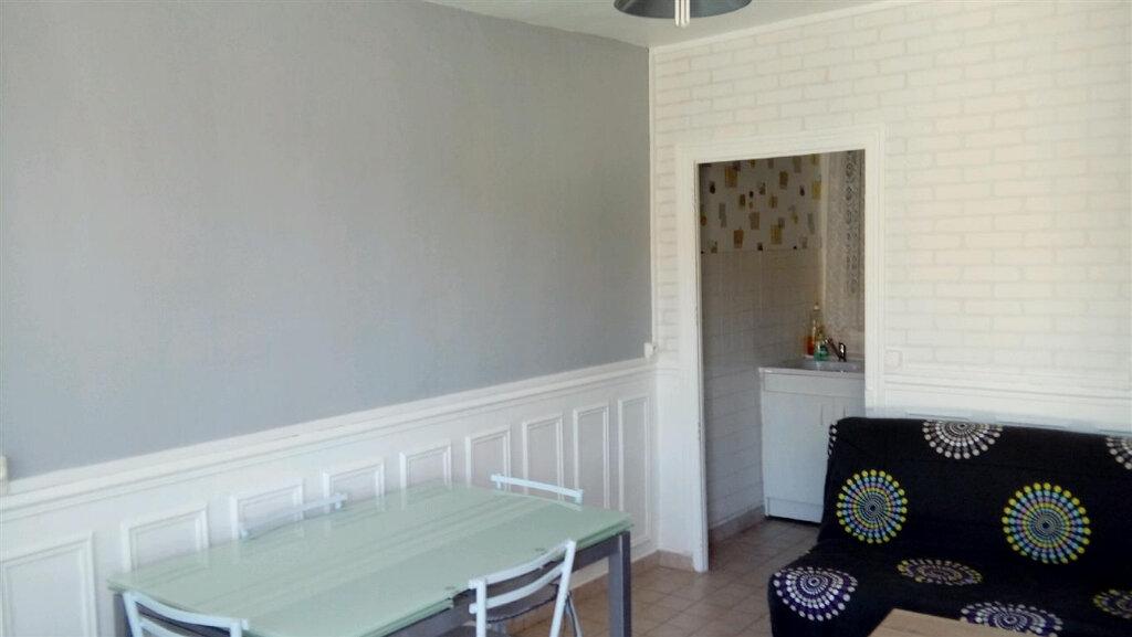 Maison à vendre 3 45.9m2 à Oulchy-le-Château vignette-1