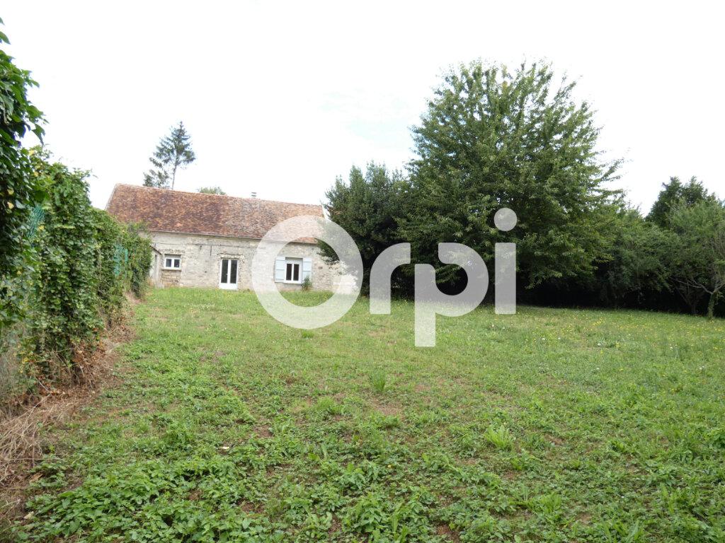 Maison à vendre 3 80m2 à Arcy-Sainte-Restitue vignette-8
