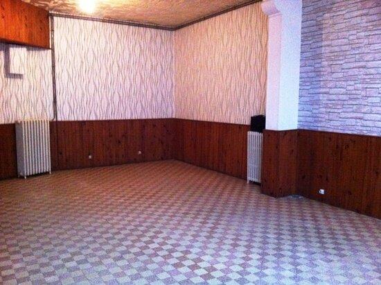 Maison à vendre 4 120m2 à Folembray vignette-2