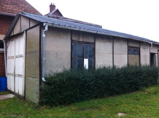 Maison à vendre 4 120m2 à Folembray vignette-4