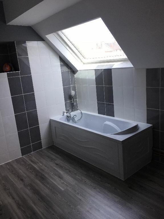 Appartement à louer 4 88.37m2 à Soissons vignette-4