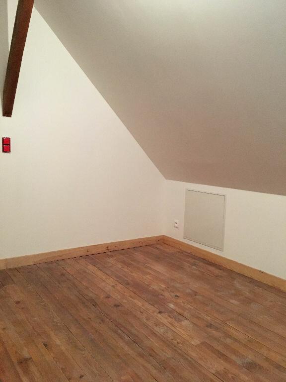 Appartement à louer 4 88.37m2 à Soissons vignette-9