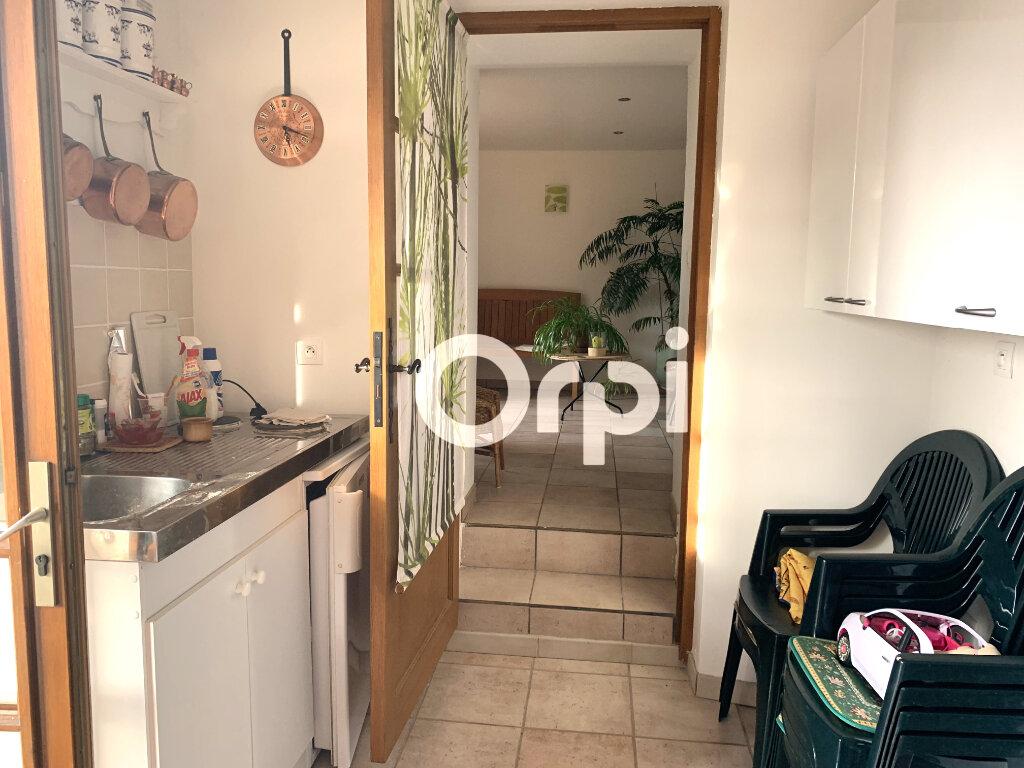 Maison à louer 5 150m2 à Villemontoire vignette-6