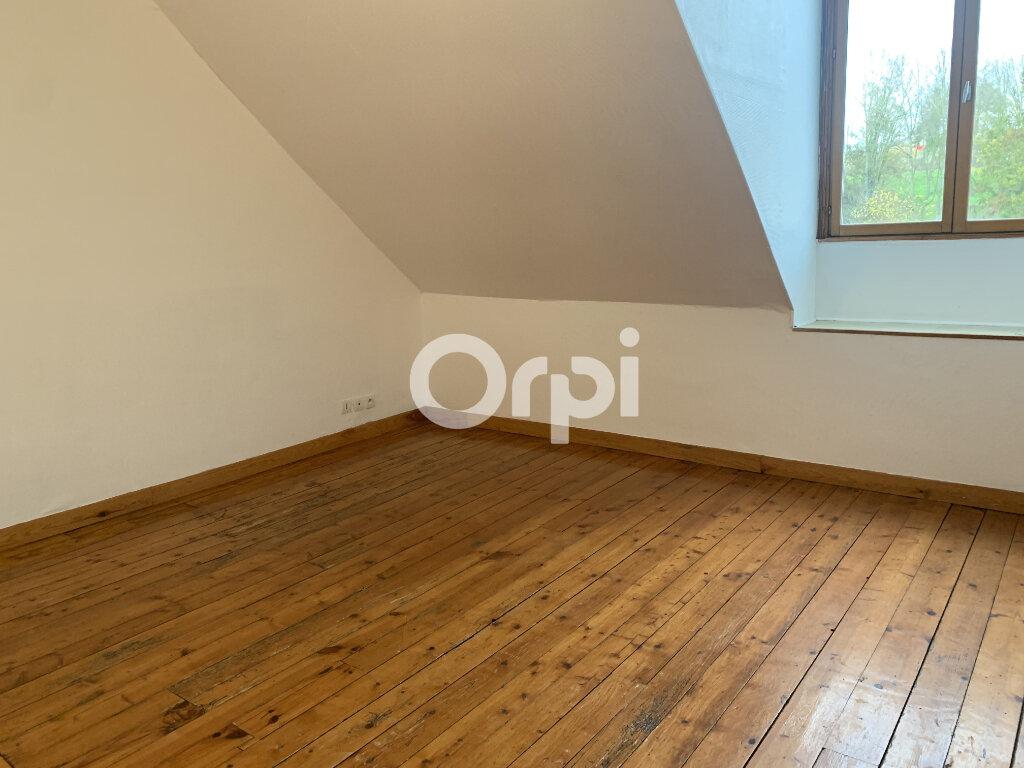 Appartement à louer 3 73.14m2 à Vierzy vignette-1