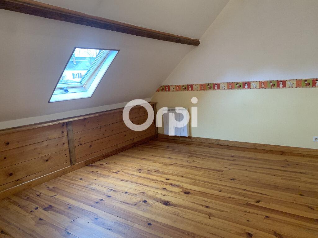 Appartement à louer 3 73.14m2 à Vierzy vignette-5
