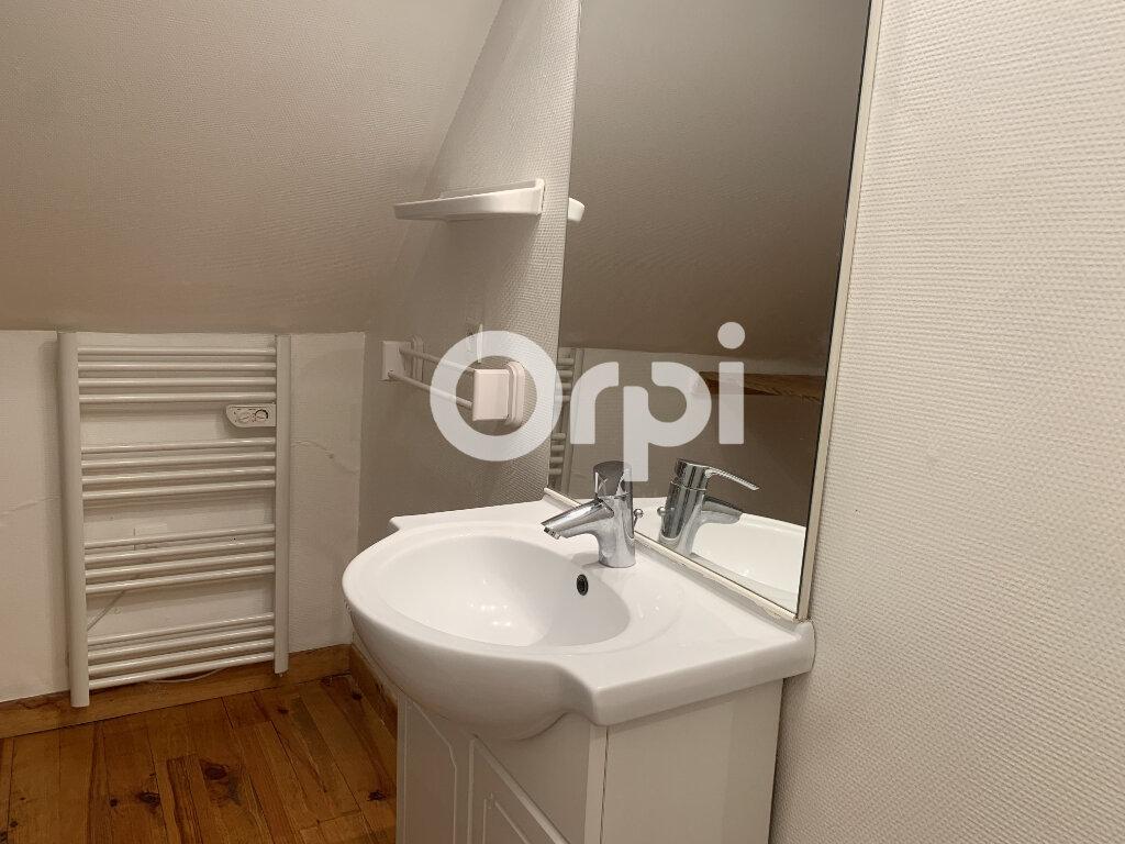 Appartement à louer 3 73.14m2 à Vierzy vignette-6