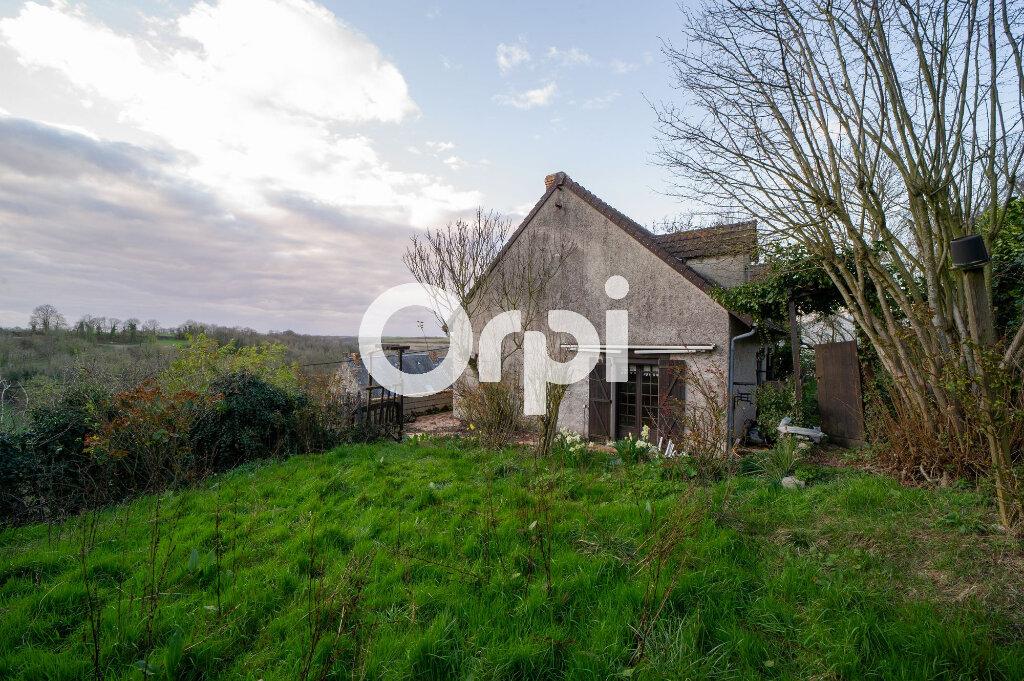 Maison à vendre 5 148m2 à Villemontoire vignette-1