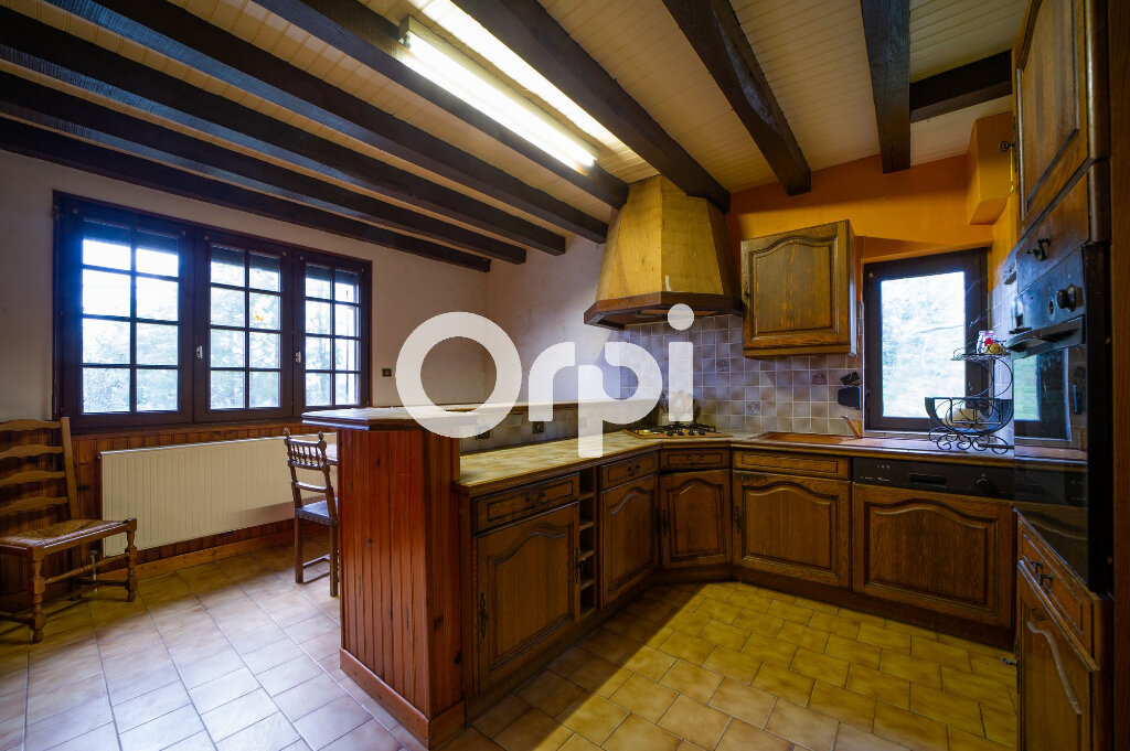 Maison à vendre 5 148m2 à Villemontoire vignette-2