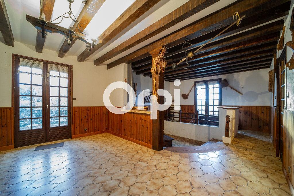 Maison à vendre 5 148m2 à Villemontoire vignette-3