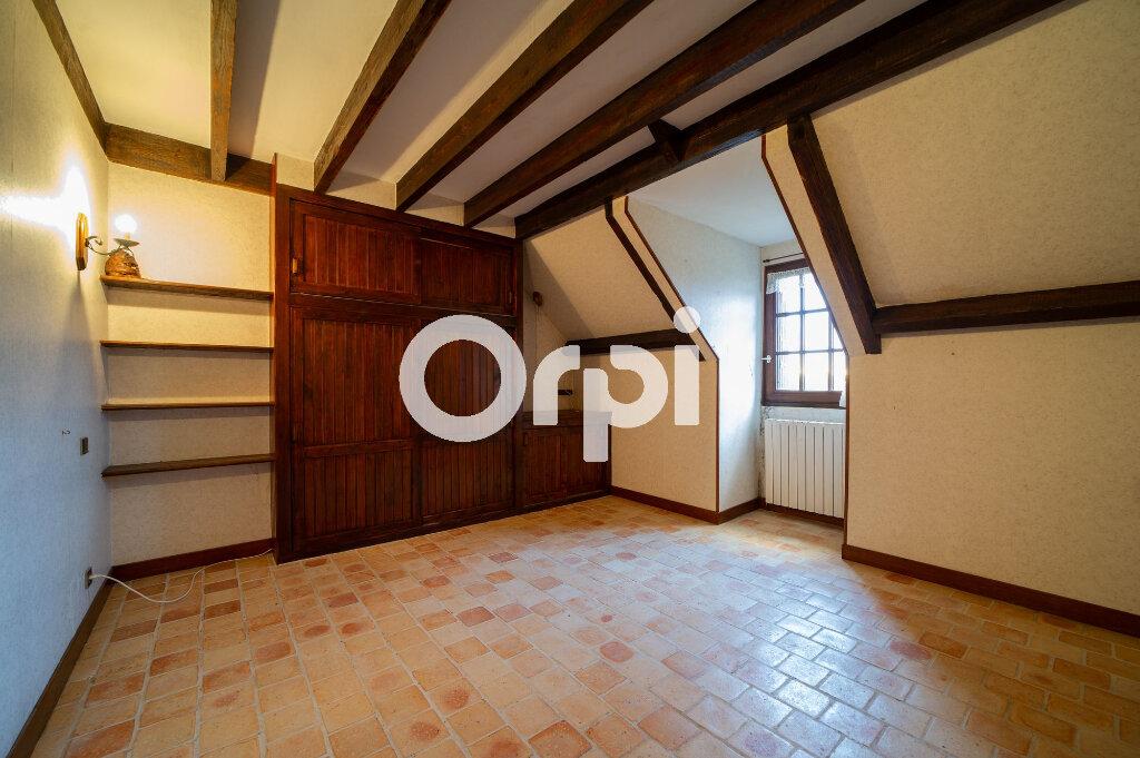 Maison à vendre 5 148m2 à Villemontoire vignette-5