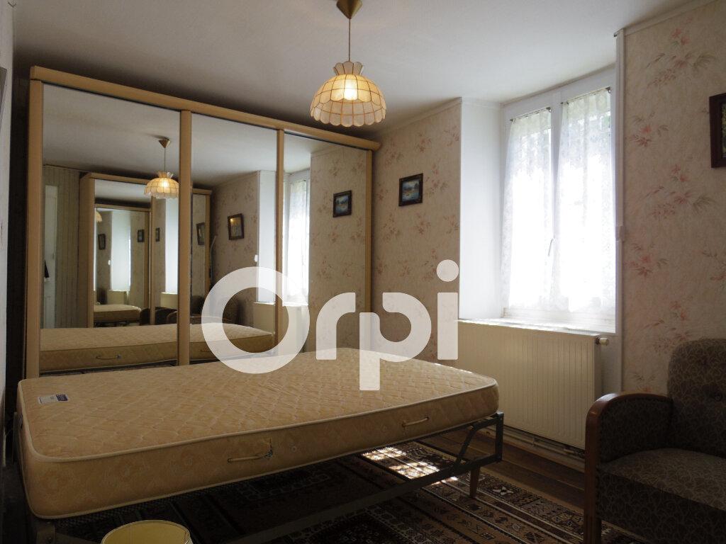 Maison à vendre 3 57m2 à Droizy vignette-2