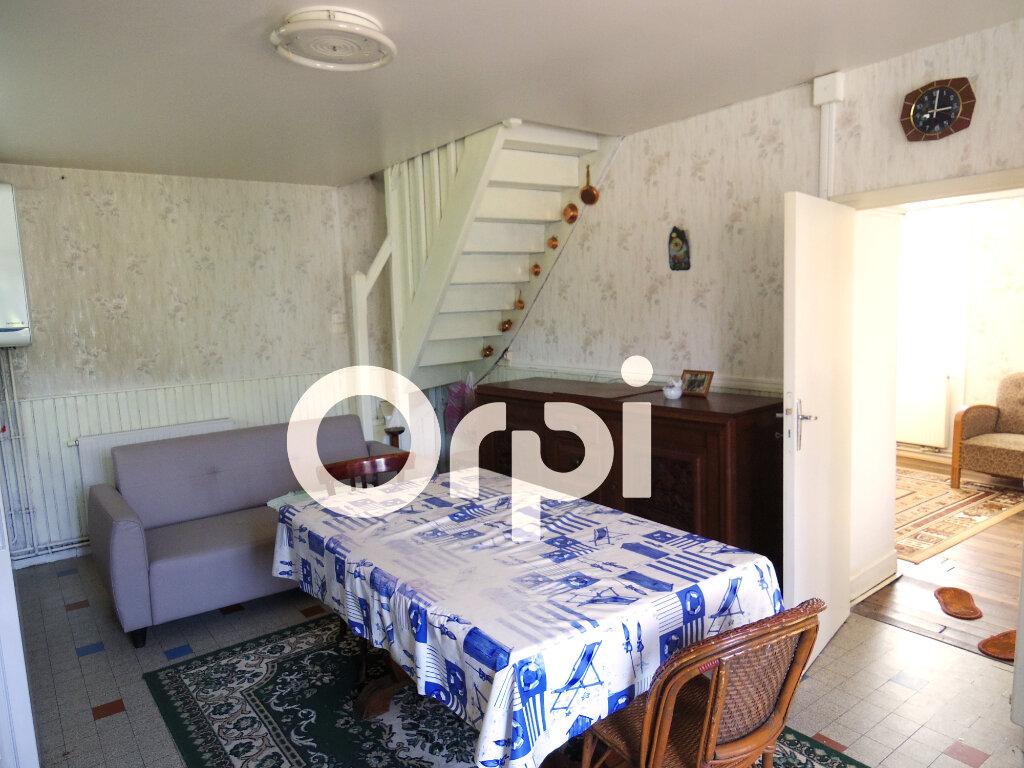 Maison à vendre 3 57m2 à Droizy vignette-3