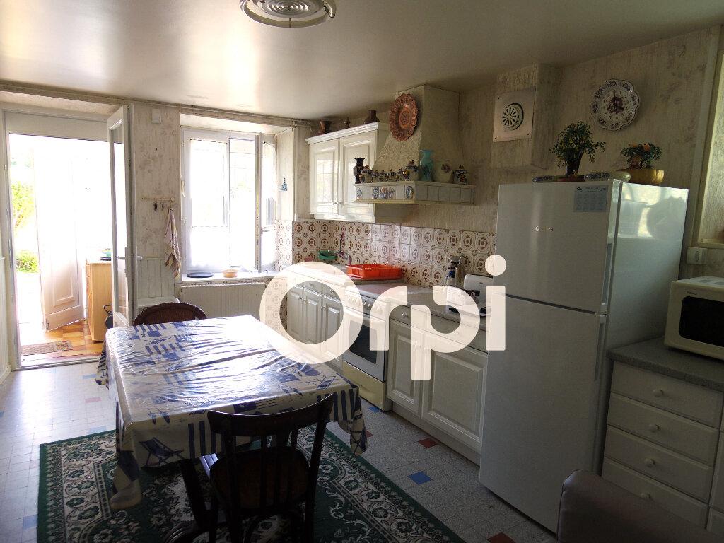 Maison à vendre 3 57m2 à Droizy vignette-4