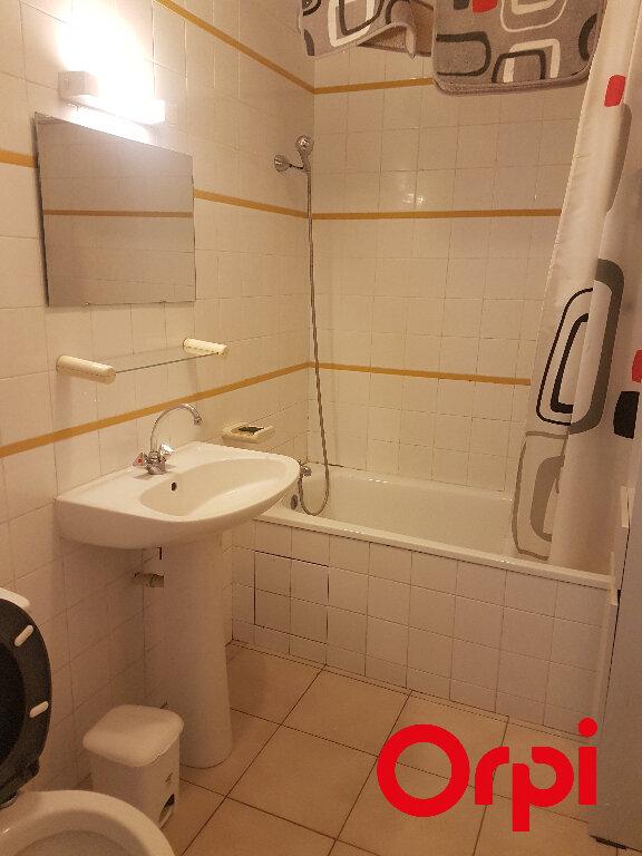 Appartement à vendre 1 23.84m2 à Perpignan vignette-6