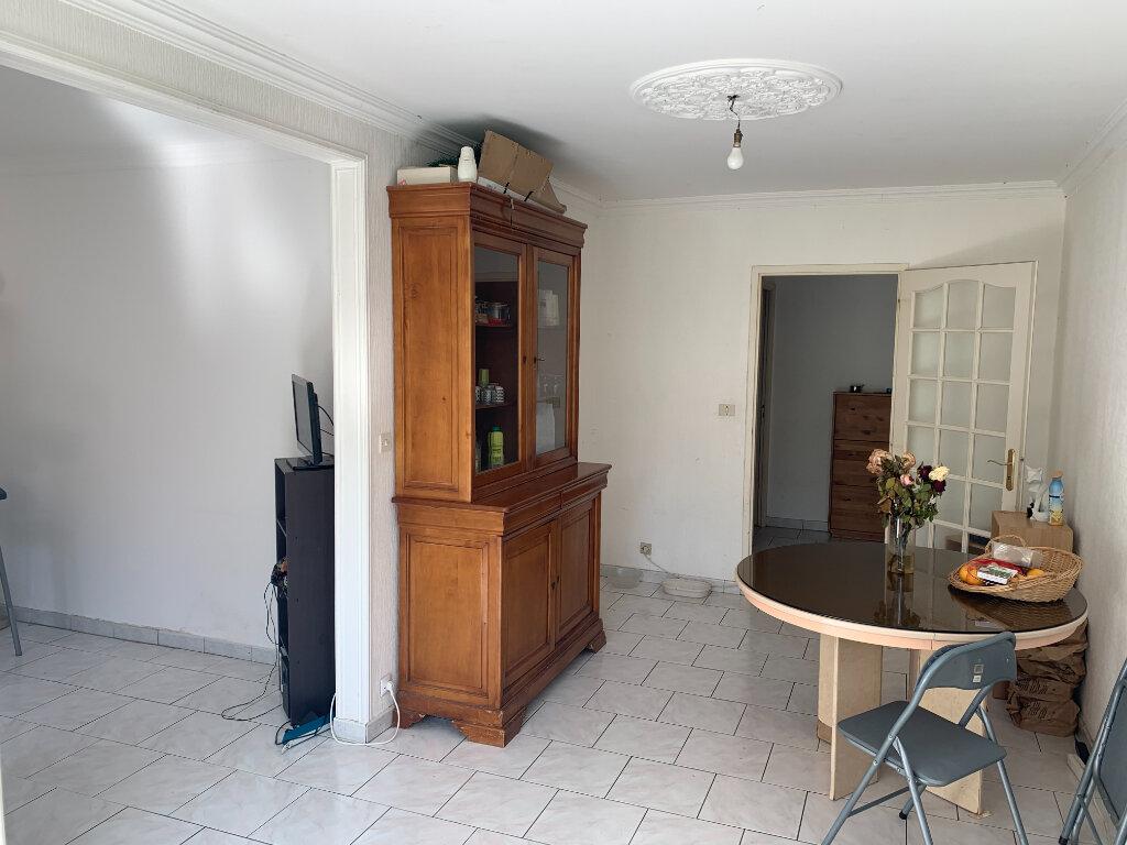 Appartement à vendre 5 78m2 à Martigues vignette-1
