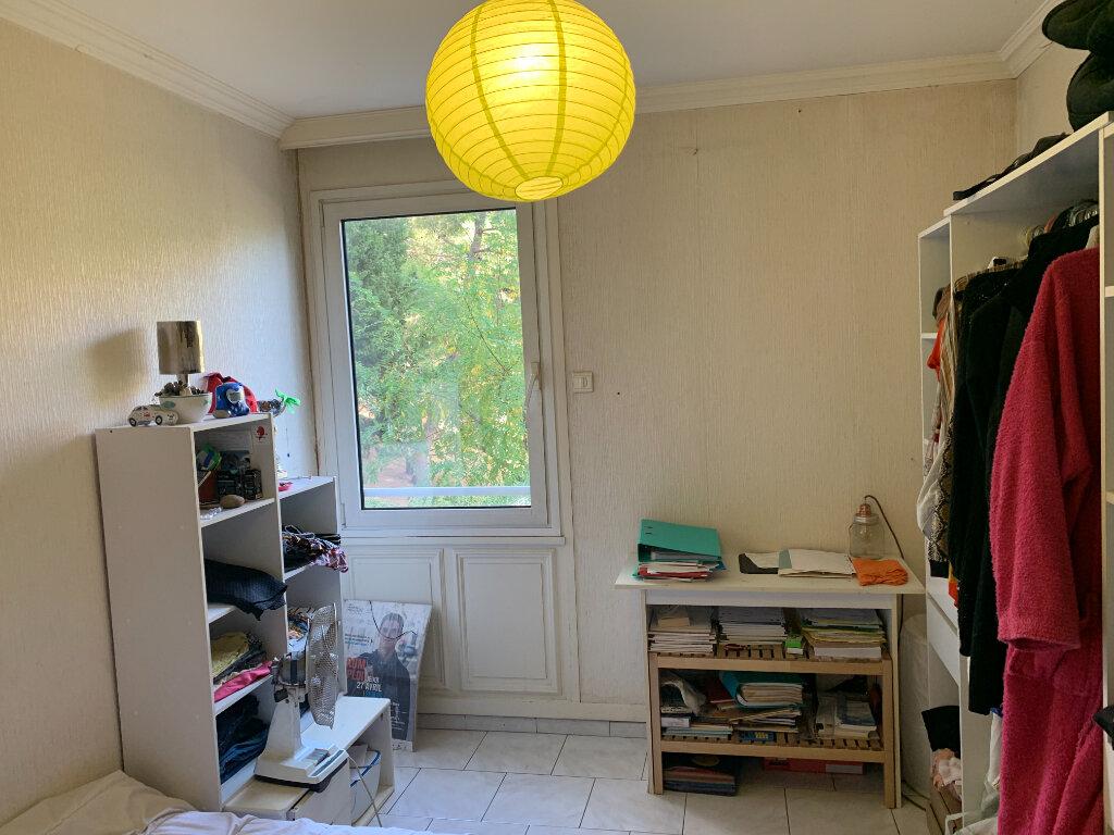 Appartement à vendre 5 78m2 à Martigues vignette-4
