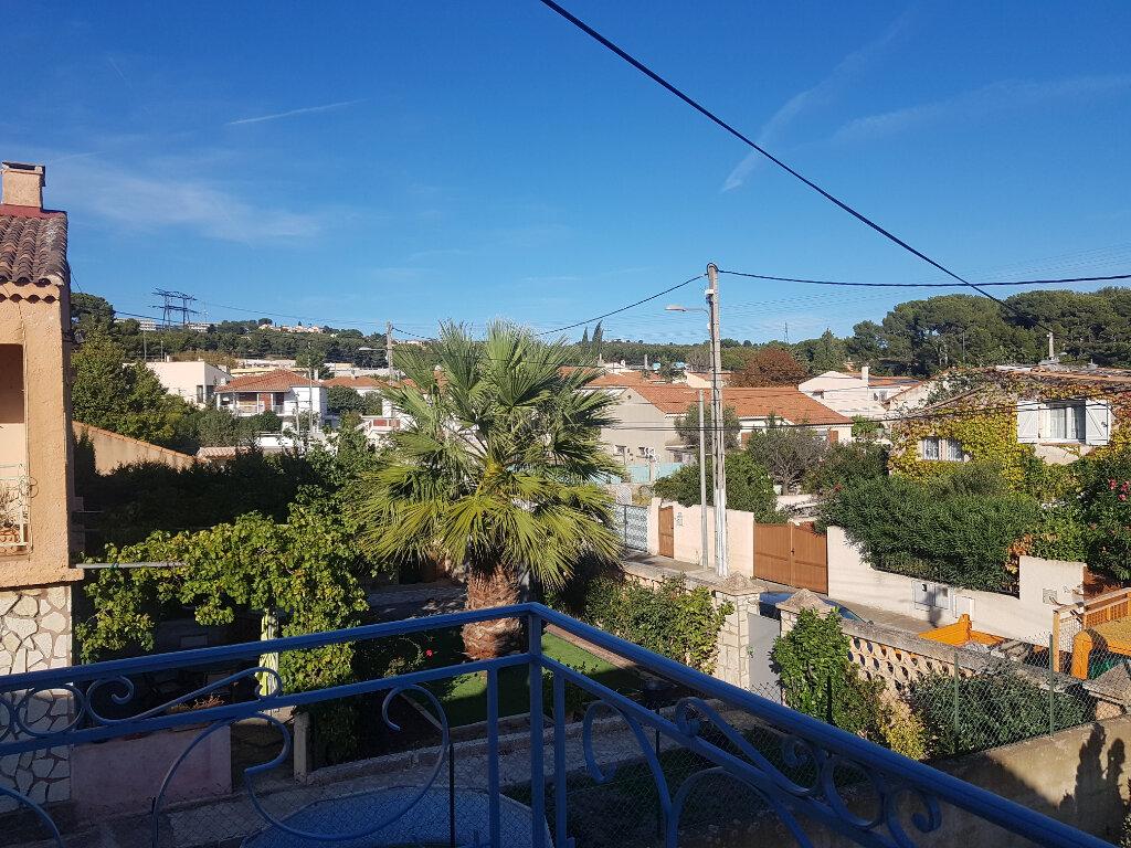 Appartement à vendre 4 110m2 à Martigues vignette-2