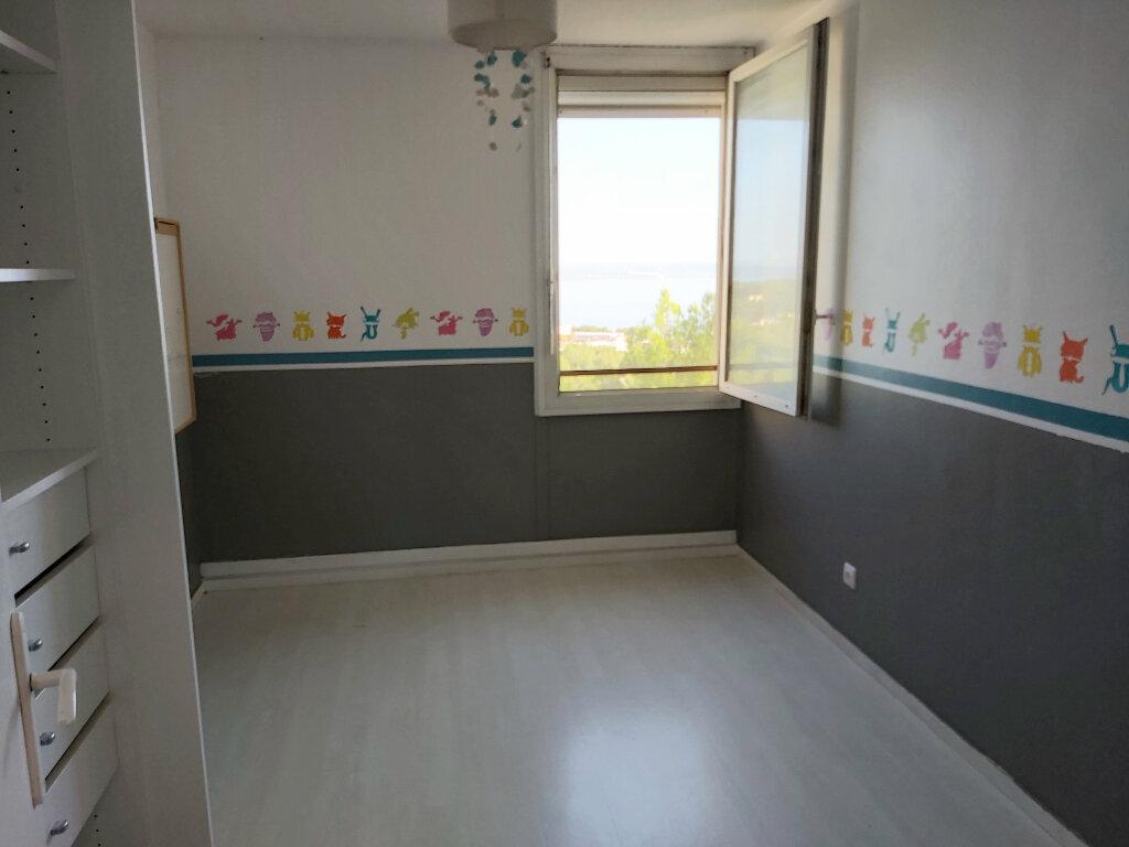 Appartement à louer 3 61.08m2 à Martigues vignette-5