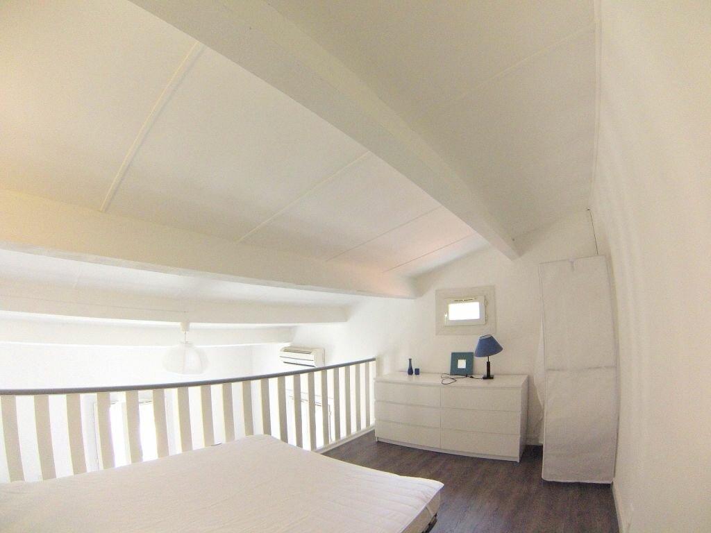 Maison à louer 2 37.49m2 à Sausset-les-Pins vignette-5