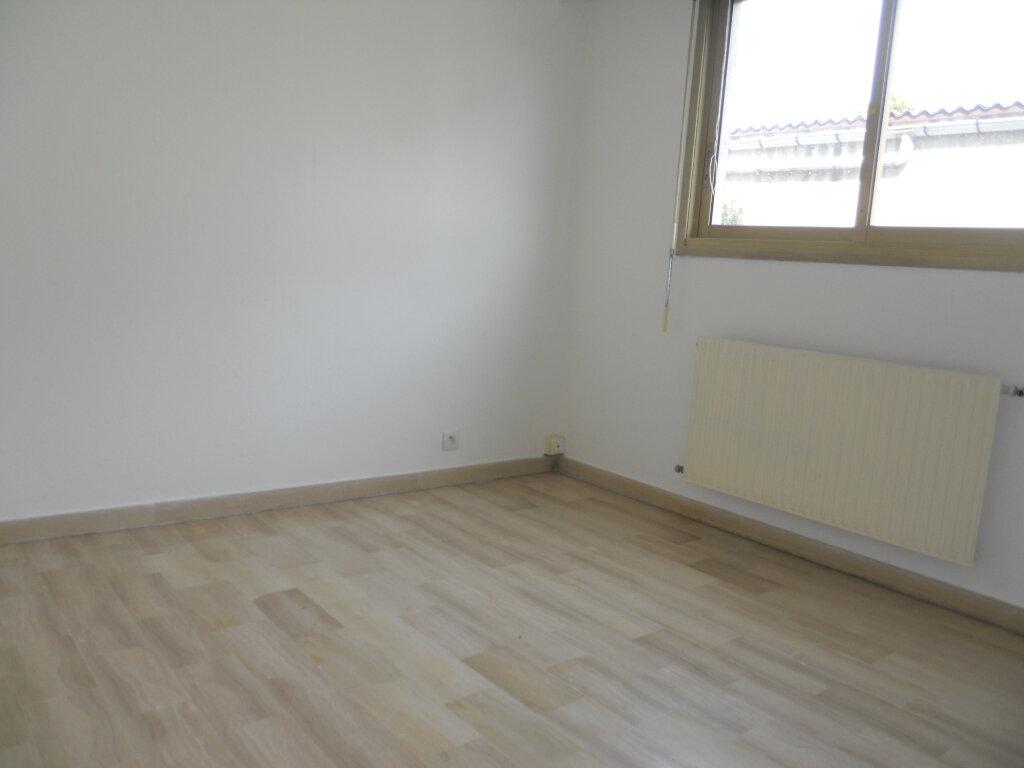 Appartement à louer 2 48m2 à Cagnes-sur-Mer vignette-6