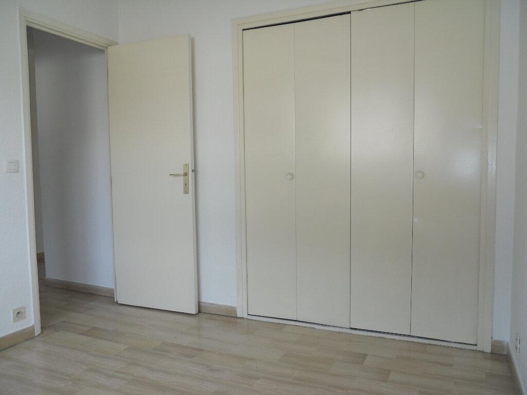 Appartement à louer 2 48m2 à Cagnes-sur-Mer vignette-7