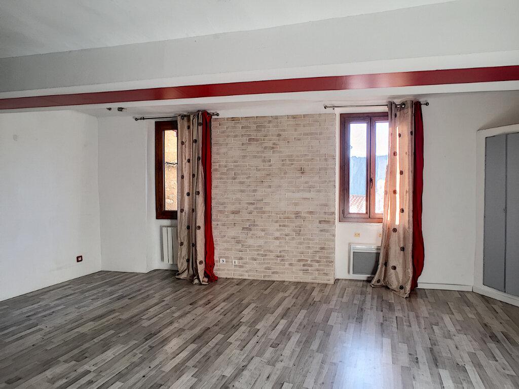 Appartement à louer 3 51.51m2 à Le Bar-sur-Loup vignette-2