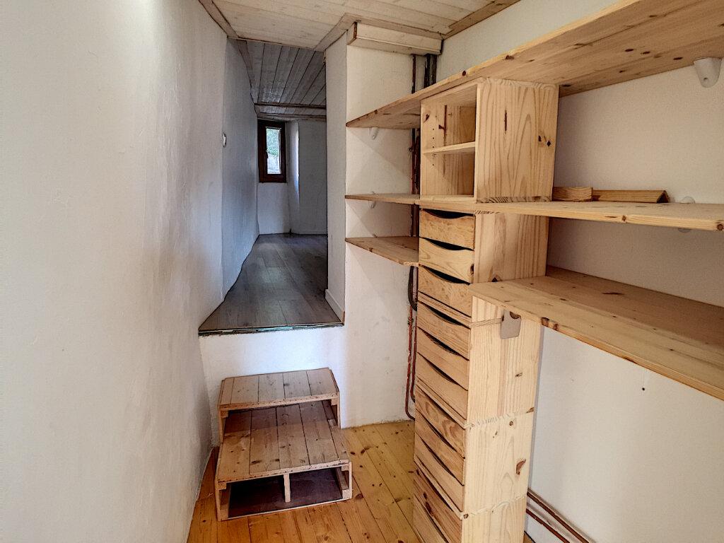 Appartement à louer 3 51.51m2 à Le Bar-sur-Loup vignette-4