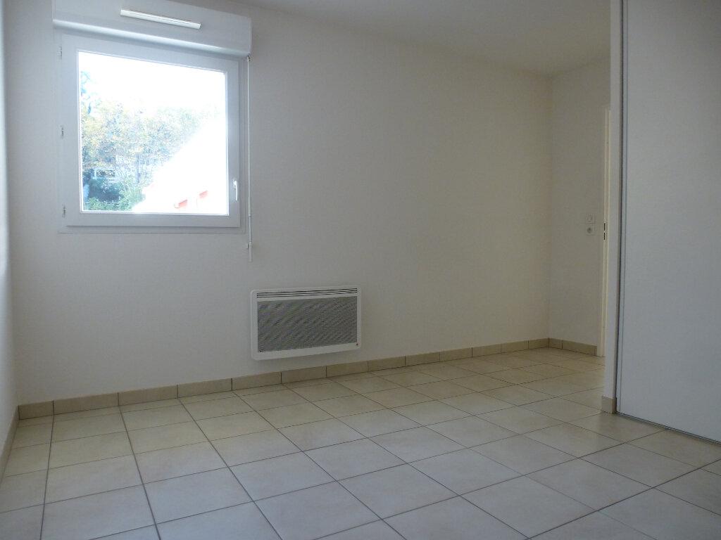 Appartement à louer 2 39.22m2 à Cagnes-sur-Mer vignette-9