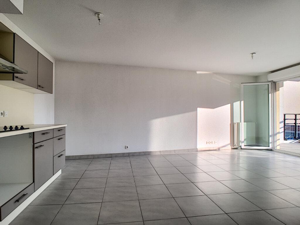 Appartement à louer 2 47.28m2 à Cagnes-sur-Mer vignette-2