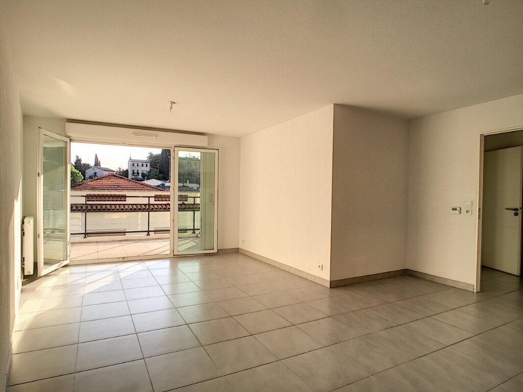 Appartement à louer 2 47.28m2 à Cagnes-sur-Mer vignette-3