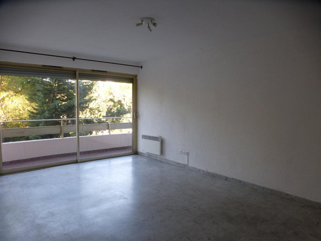 Appartement à louer 2 45.64m2 à Cagnes-sur-Mer vignette-2