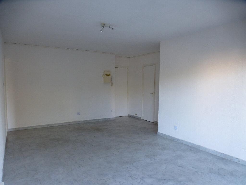 Appartement à louer 2 45.64m2 à Cagnes-sur-Mer vignette-3