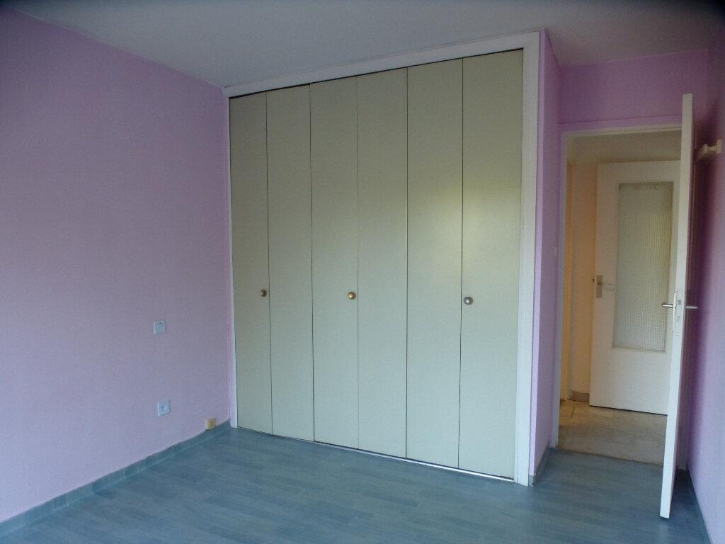 Appartement à louer 2 45.64m2 à Cagnes-sur-Mer vignette-5