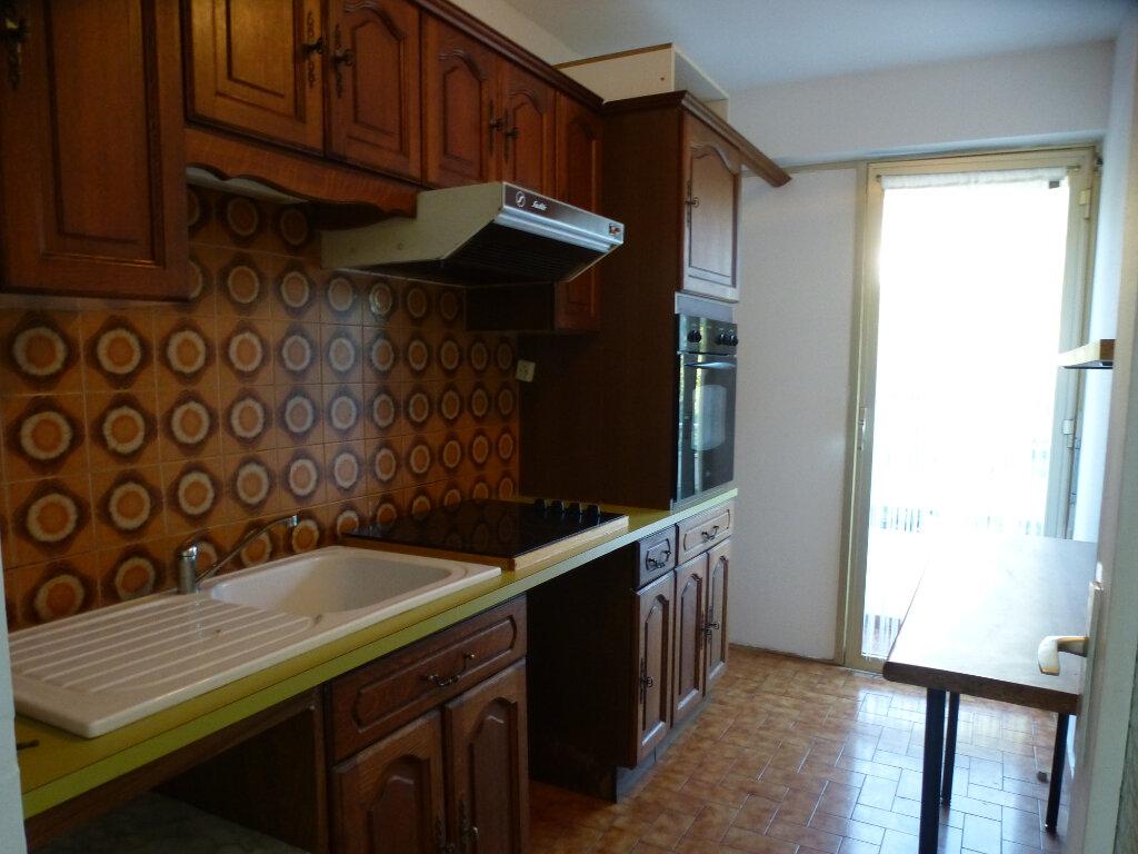 Appartement à louer 2 45.64m2 à Cagnes-sur-Mer vignette-6