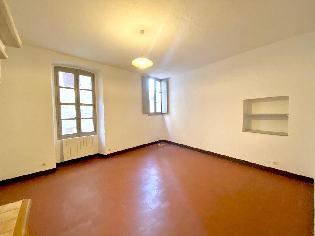 Appartement à louer 4 96.73m2 à Saint-Paul-de-Vence vignette-8