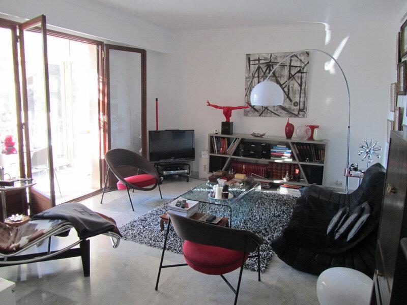 Appartement à louer 3 69.04m2 à Saint-Laurent-du-Var vignette-2