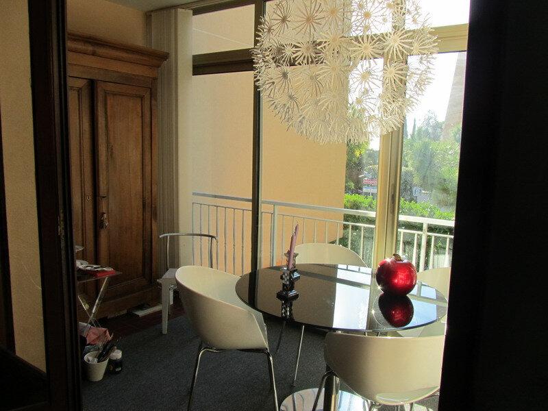 Appartement à louer 3 69.04m2 à Saint-Laurent-du-Var vignette-3