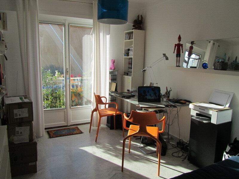 Appartement à louer 3 69.04m2 à Saint-Laurent-du-Var vignette-4