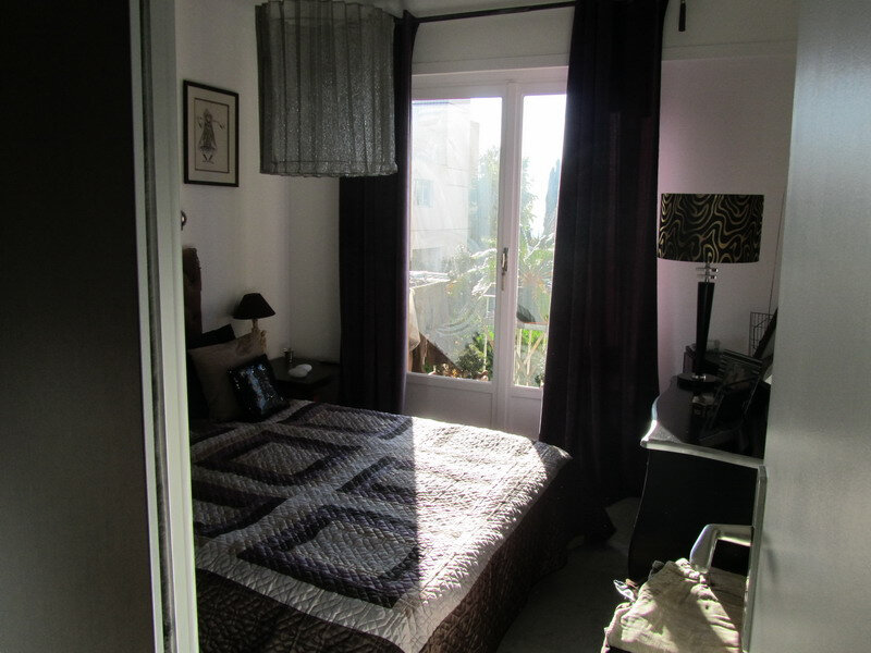 Appartement à louer 3 69.04m2 à Saint-Laurent-du-Var vignette-5
