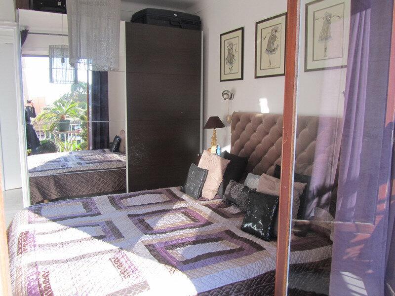 Appartement à louer 3 69.04m2 à Saint-Laurent-du-Var vignette-6