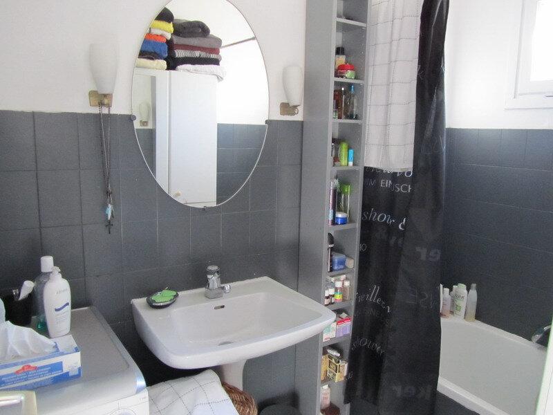 Appartement à louer 3 69.04m2 à Saint-Laurent-du-Var vignette-7