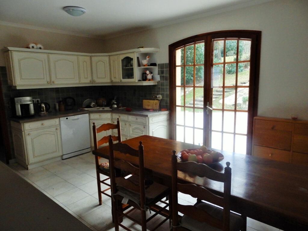 Maison à vendre 7 189m2 à La Ferté-Alais vignette-5