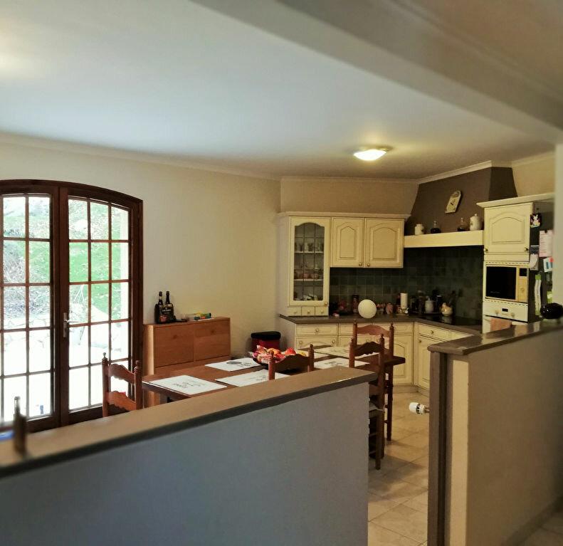 Maison à vendre 7 189m2 à La Ferté-Alais vignette-6