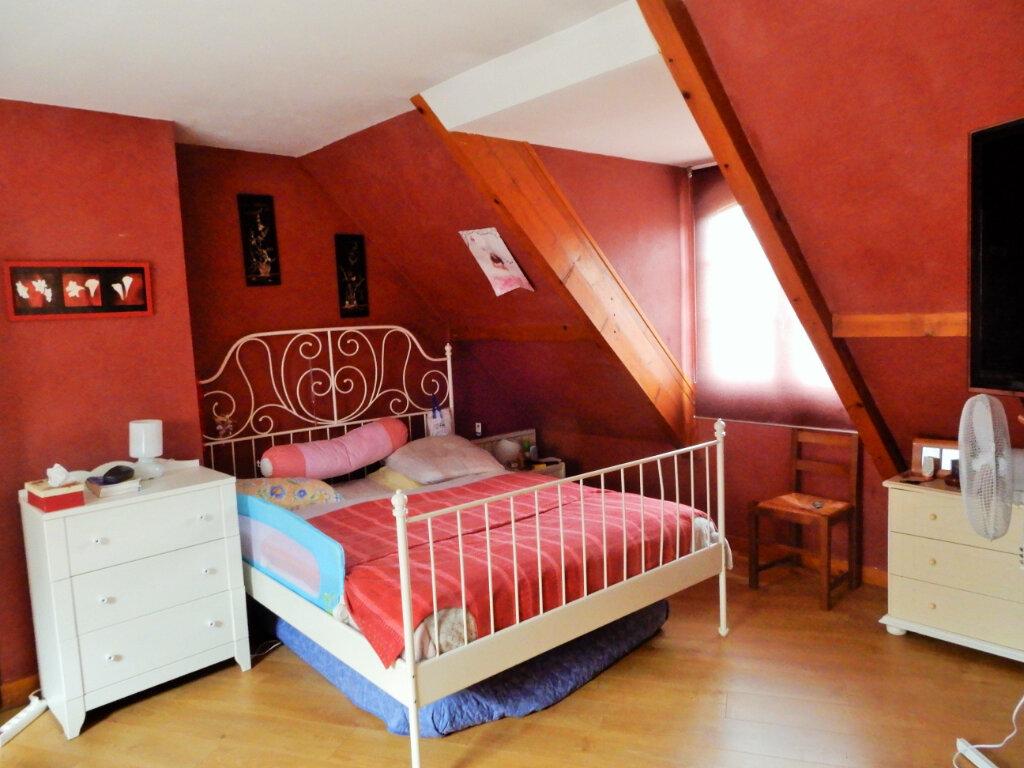 Maison à vendre 7 189m2 à La Ferté-Alais vignette-7