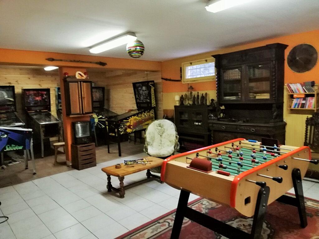 Maison à vendre 7 189m2 à La Ferté-Alais vignette-11