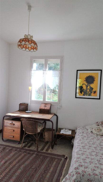 Maison à vendre 6 150m2 à Milly-la-Forêt vignette-6