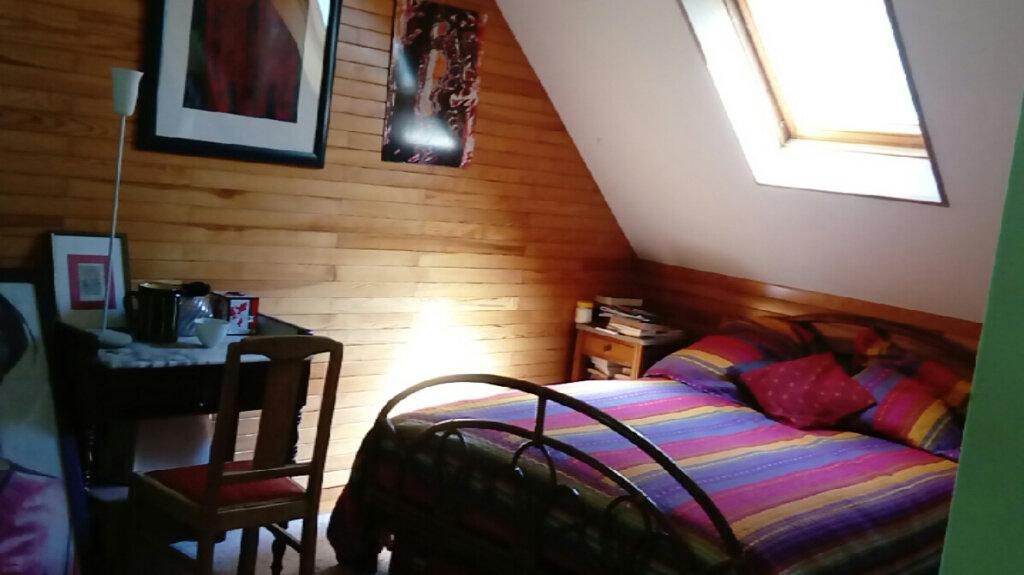 Maison à vendre 6 150m2 à Milly-la-Forêt vignette-8